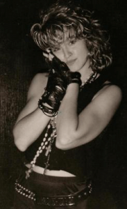 Madonna---NMS-1984