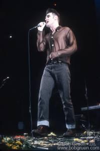 Morrissey791_1991_1_Gruen72