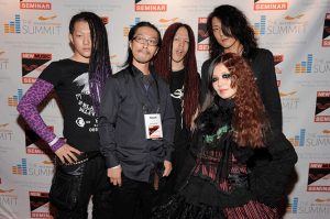 SOUNDWITCH-Opening-Night-Party