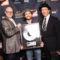 Air Traffic Controller Wins New Music Seminar's 2013 'Artist On The Verge' Award