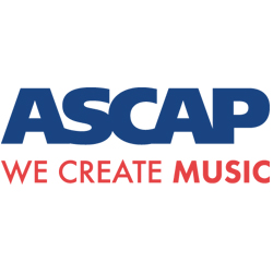 Artist Spotlight Series – Presented by ASCAP
