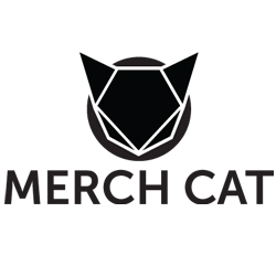 MerchCat