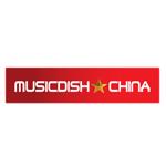 MusicDishChina