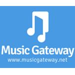 MusicGateway