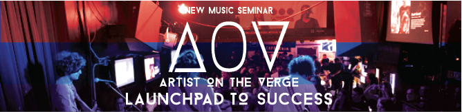 About AOV Project - Launchpad to Success