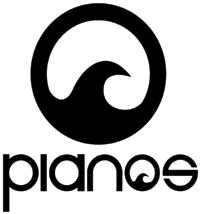 Pianos_web
