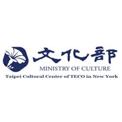 TaipeiCulture