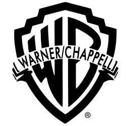 WarnerChappel