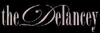 delancey_web
