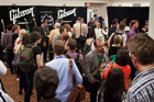 nms13networking_140