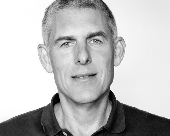 Tom Silverman to Conduct Keynote Q&A at Midem with Lyor Cohen