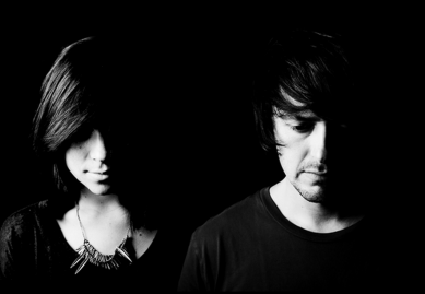 On The Radar: Paris XY, The Wytches, King Dude & Chelsea Wolfe