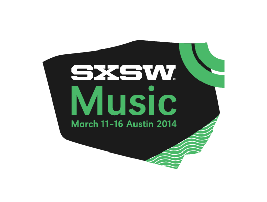 Mark Your Calendars! 4 Panel Sessions To Attend At SXSW Music 2014