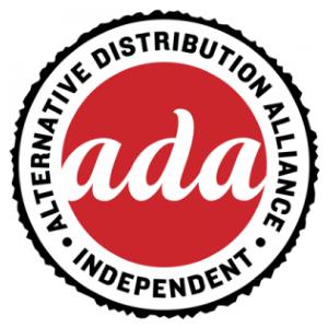 Alternative Distribution Alliance