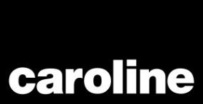 Caroline Distribution