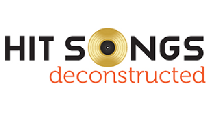 Arctic Monkey's Do I Wanna Know — Deconstructed