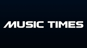 Music Times