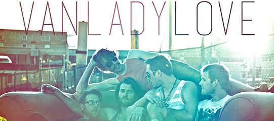 AOV Top 3: Get To Know VanLadyLove