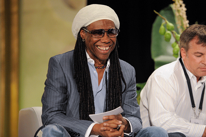 Nile-Rodgers-The-Producers-Movement