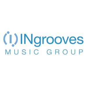 INgrooves-Music-Group-e1400951206150