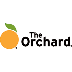 Artist Spotlight Series – Presented by The Orchard