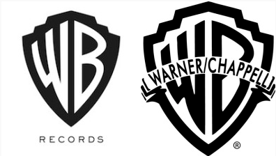 Artist Spotlight Series – Presented by Warner Bros. Records & Warner/Chappell