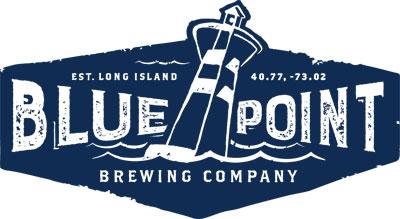 BPBC-VBI-logo-Full-BLUE-Outline
