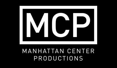 MCP_Logo_400